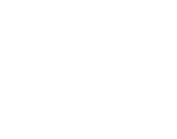 Bonnivier Electric Springfield MO Electricians